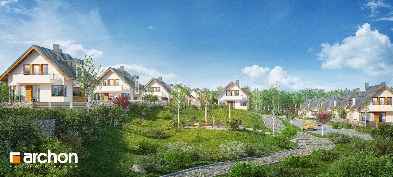 Domy na sprzedaż Opole